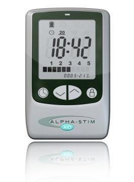 alpha-stim_aid
